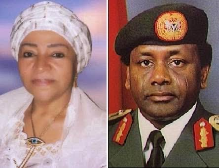 FEC approves 20 new Private Universities including Maryam Abacha American University