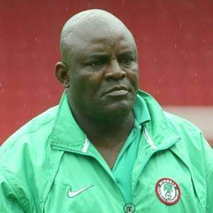 Enugu State celebrates Christian Chukwu at 70