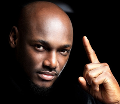 Innocent Idibia (2Baba) to vie for Political Office