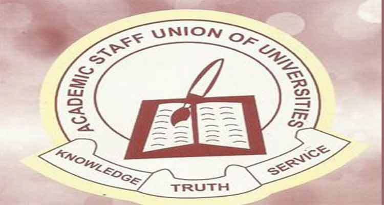 FG planning to introduce N350,000 tuition in varsities –ASUU