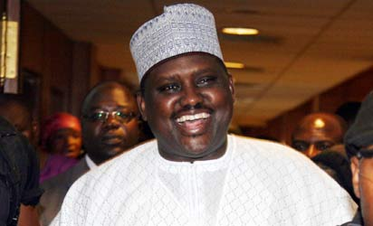 INTERPOL, court issue fresh arrest warrants for Maina – Presidency