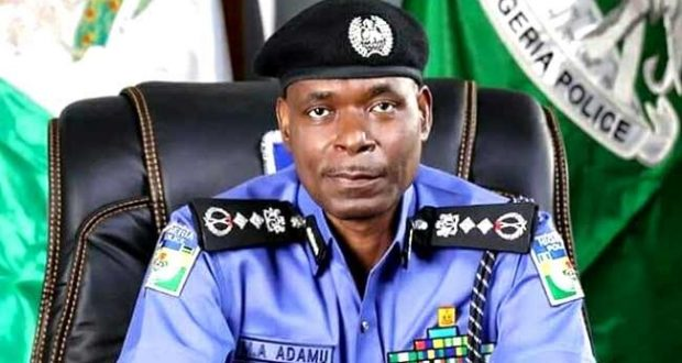 Kidnapped DPO regains freedom after paying N3m ransom