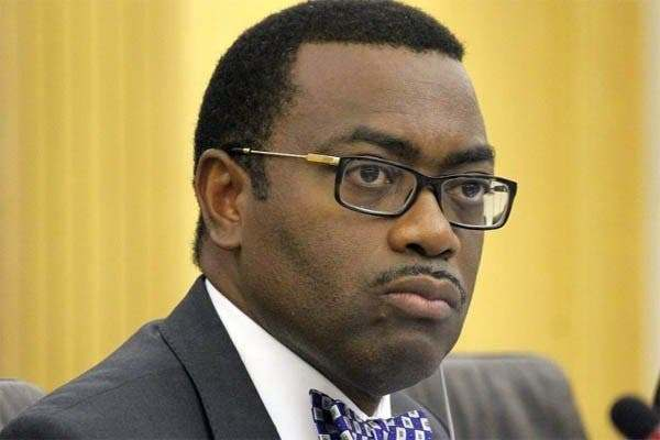 Akinwumi Adesina, AfDB President, responds to allegations against him