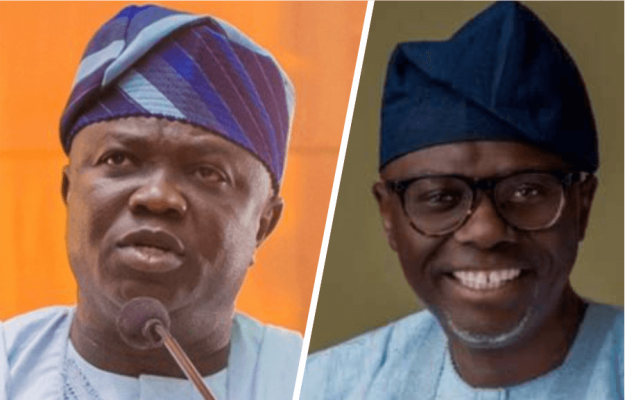 APC Panel cancels Lagos governorship primary, postpones exercise