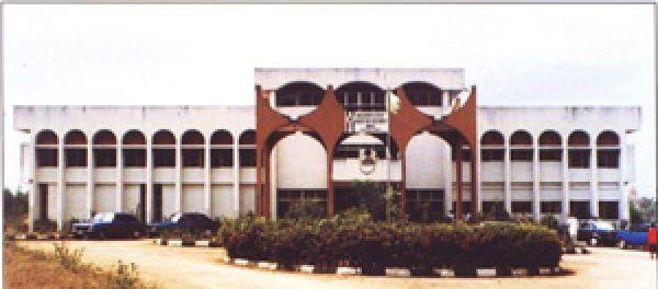 Anambra Assembly outlaws expensive funerals