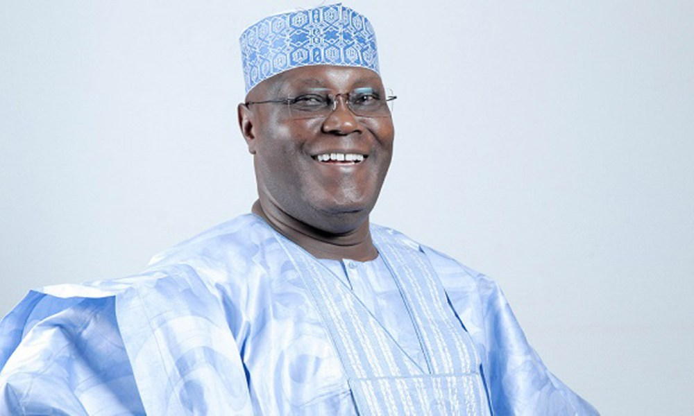 2019: My government won't accommodate cabal – Atiku
