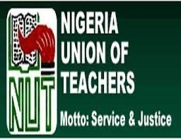 Abduction in schools: NUT threatens strike in affected states