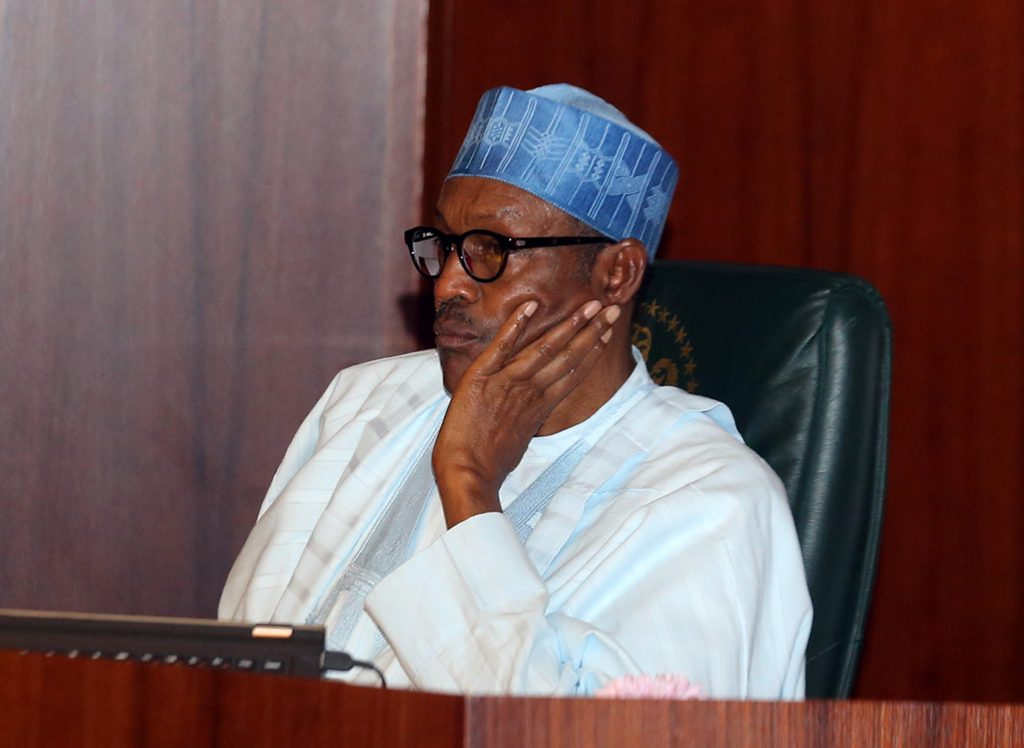 FG to monitor Hate Speeches, Social Media Posts of 'Prominent Nigerians'