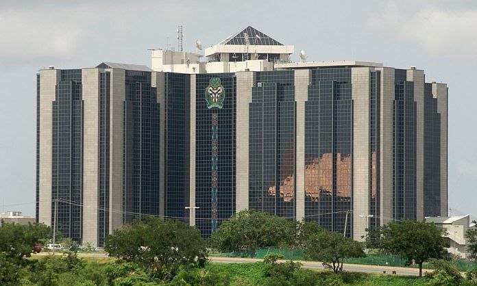 COVID-19: CBN suspends cheques clearing instruments