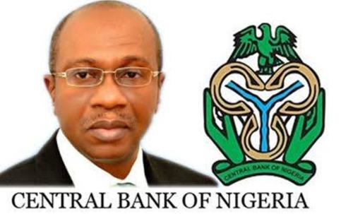 CBN devalues naira as analysts appraise market situation