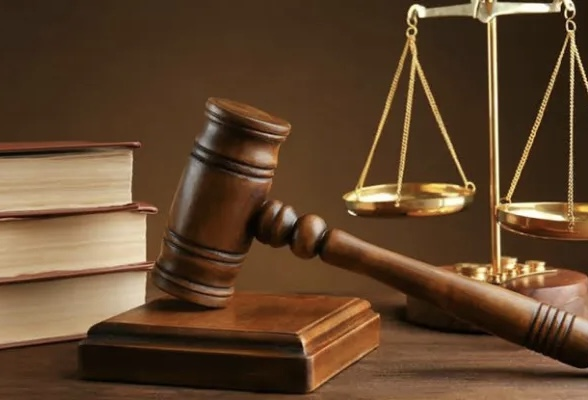 N21m fraud: Husband, wife, mother-in-law jailed 60 years NEWS