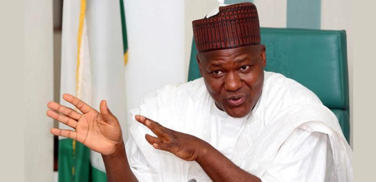 FG, states, others diverted N320bn Natural Resources Fund – Dogara