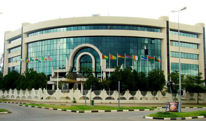 Multiple Check-Points an Impediment to Trade – ECOWAS