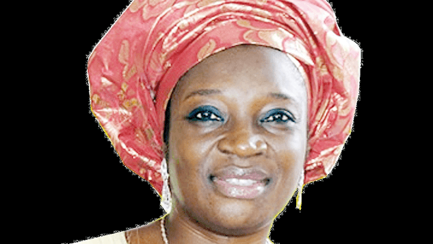 We're unaware of Ekwunife's defection from APC — Anambra PDP