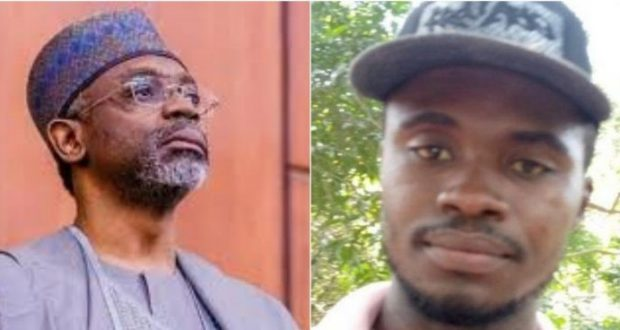 Speaker, House of Representatives, Femi Gbajabiamila and the killer cop, Abdullahi M. Hassan
