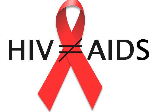 Police arrest man who infected more than 200 People with HIV