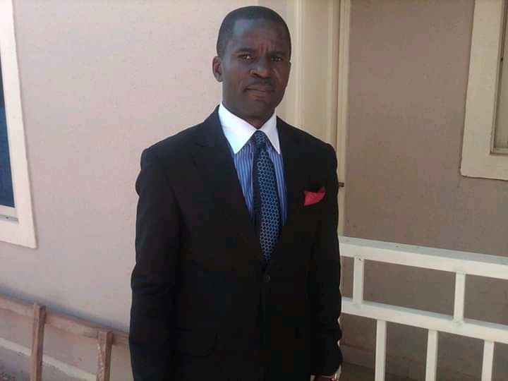 46yr-old banker commits suicide, N16m found in his bank account