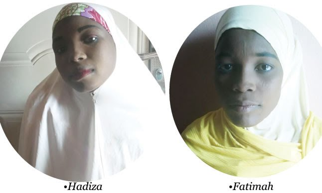 How our husband chained us up, put pepper in our private parts– Katsina housewives locked up for 10 months