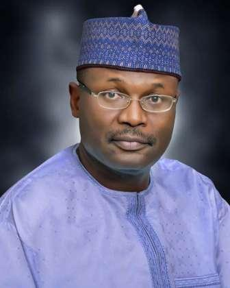 INEC: Governorship, State Assembly elections hold March 2