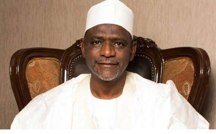 Dec. 2019 deadline to weed out unqualified teachers stands –Adamu
