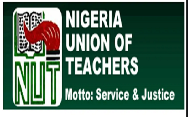 Teachers beg states, school owners to abide by COVID-19 protocols