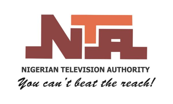 NTA Manager News kidnapped, NAWOJ calls for immediate release