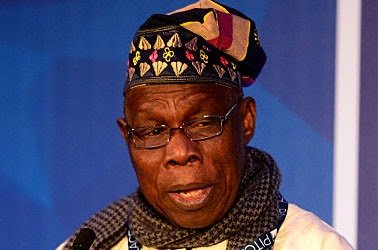 Why we're meeting Obasanjo today — PDP