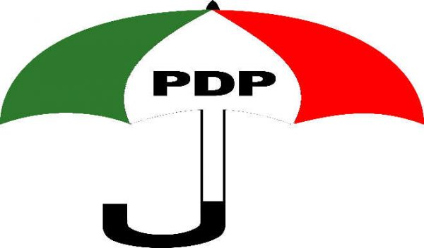 PDP demands investigation of Balogun Market fire