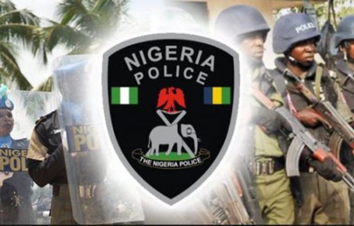 Lady pays SARS bribe electronically, sends details to Police boss