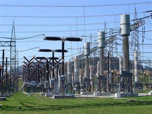BREAKING NEWS: Nigeria in darkness as electricity grid collapses