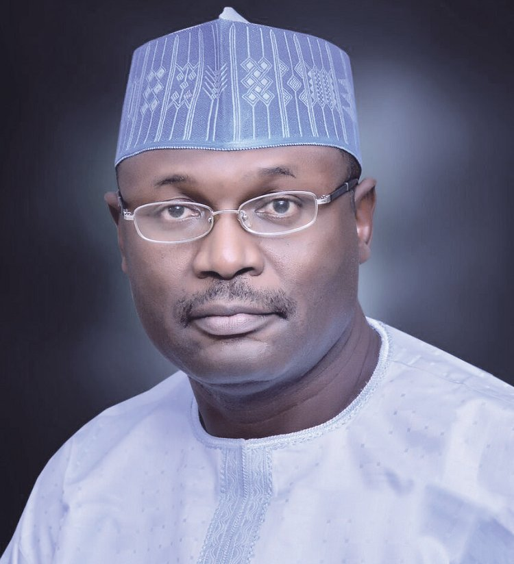 2019: Southern, M'Belt leaders demand INEC chairman's removal