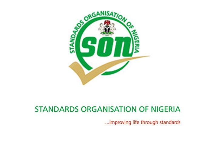 Stop wasting resources on substandard imports, SON tells importers