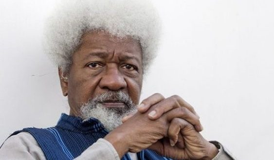 State of education in Nigeria horrifying, country in serious trouble – Soyinka