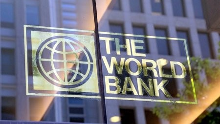 Nigeria's economy on continuous slide, says World Bank