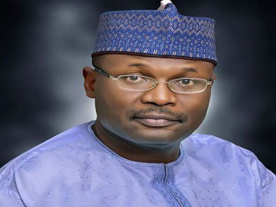 INEC proposes 3-year jail term for vote-buying
