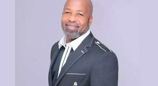 I have given up on Nigeria – Nollywood actor, Yemi Solade