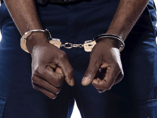 Nigerian prophet arrested in Zambia for drug trafficking