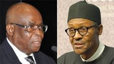 US opposes Onnoghen's suspension