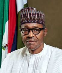 Buhari directs health minister to investigate spread of unknown disease in Jigawa