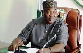Enugu playing leading role in Youth Empowerment  --Commissioner