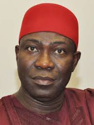 In New York, Ekweremadu Canvasses Constitutional Reforms, Single Term in Africa