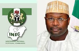 INEC announces timetable for 2019 elections