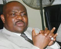 FG plans to assassinate me, says Wike
