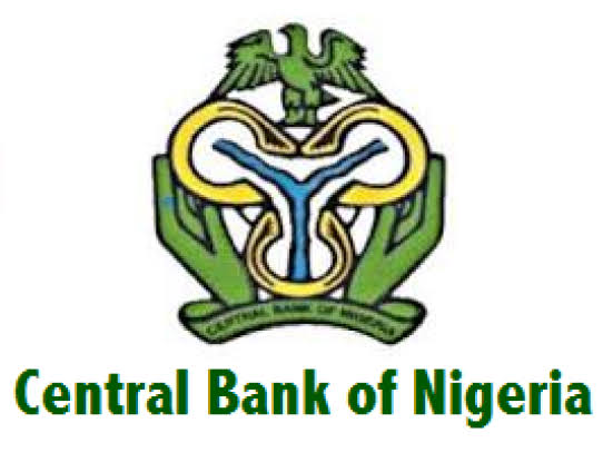 How to apply for Central Bank of Nigeria N10,000,000  Collateral-free Loan for small businesses