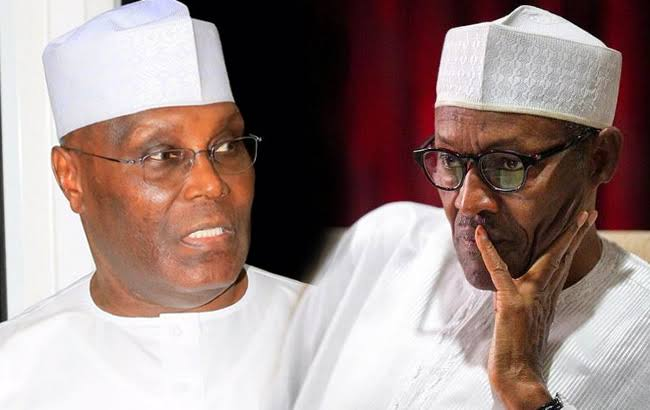The Economist predicts victory for Atiku in 2019