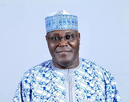 2019: Atiku Support Group launches House2House campaign