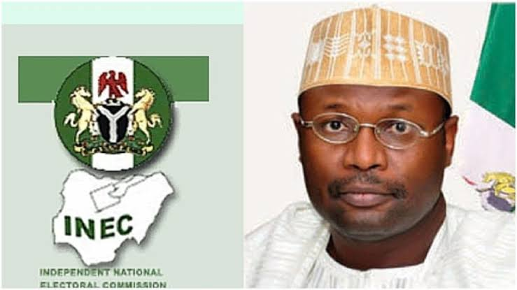 Presidential election: INEC denies arrest of ICT staff for leaking server data to Atiku
