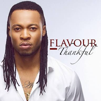 Umahi stops Flavour from performing in Ebonyi