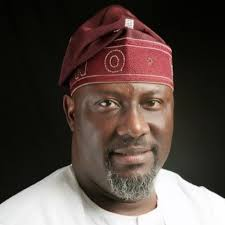 Melaye sends  emotional thank you message to Nigerians
