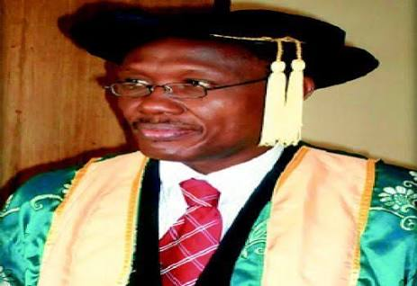 UNIZIK to commence motor parts production soon – VC